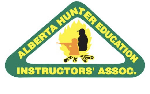Hunters Ed